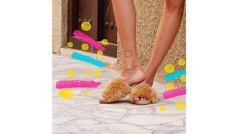 أنيقات انستقرام يجمعن بين الراحة والأناقة في هذه الأحذية