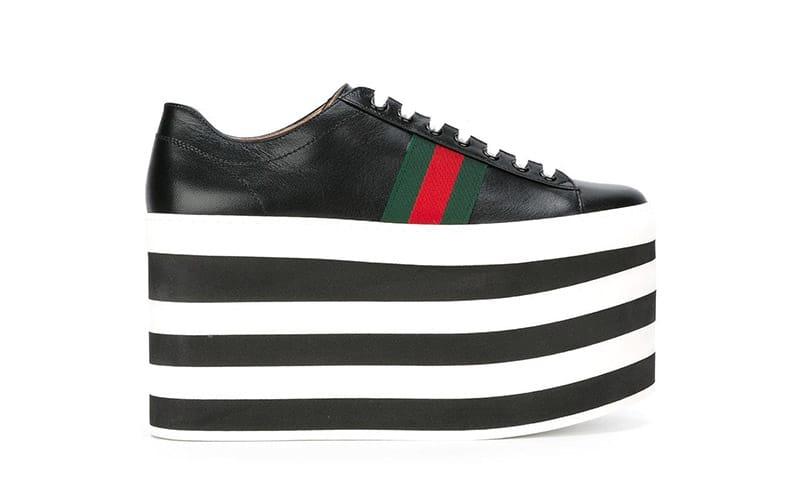 تسوقي حذاء ميريام فارس المفضل حسب ميزانيتك