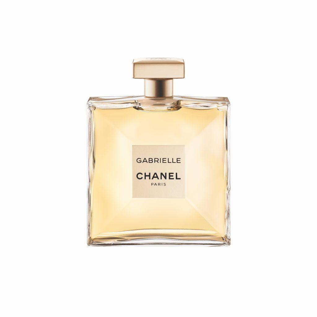 كل ما تحتاجين معرفته عن عطر Chanel الجريء الجديد
