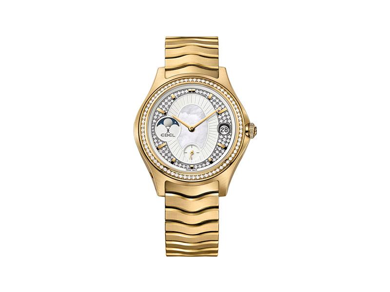 كيف تختارين الساعة الفاخرة الأجمل؟ سألنا لك الخبراء
