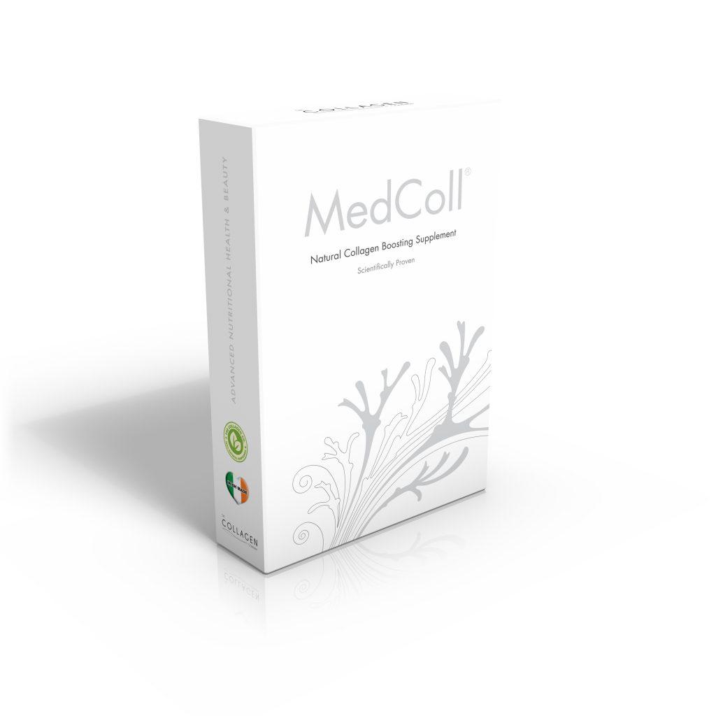 طرق فعالة لزيادة إنتاج الكولاجين في البشرة